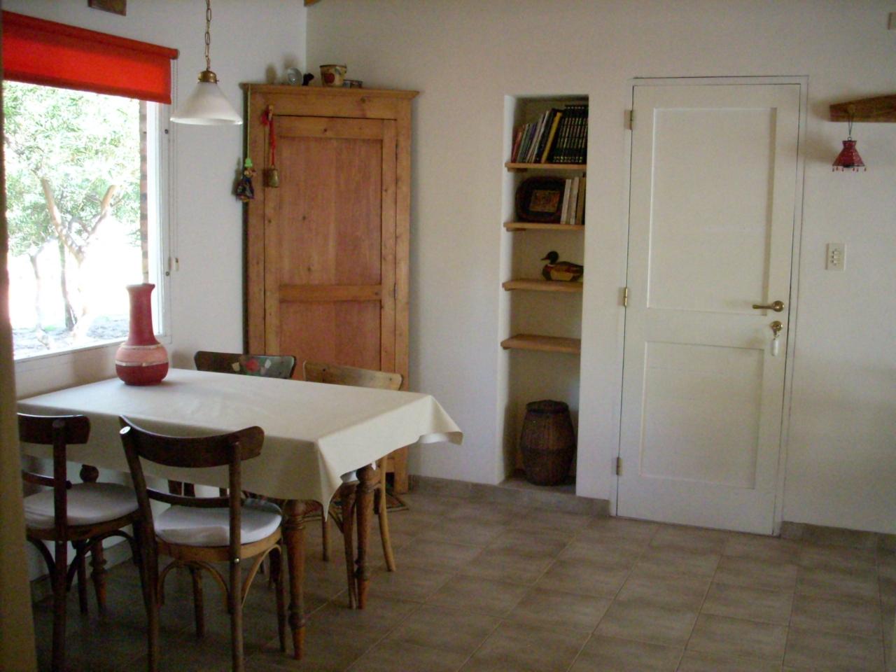 Casa tipo funcional en b las dunas casa en alquiler en monte hermoso referencia moa059 - Casa las dunas ...